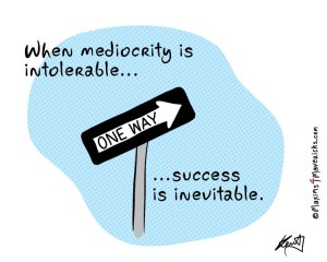 When-mediocrity-is-intolerable-Kent-Healy