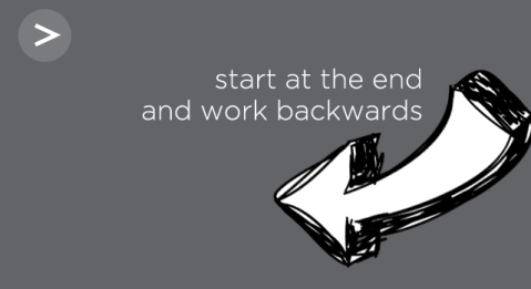 Start-at-the-End-and-Work-Backwards