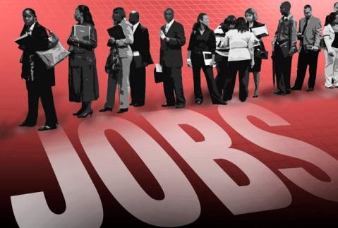 Job-Fair-01