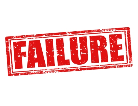 bigstock-Failure-stamp-48396098