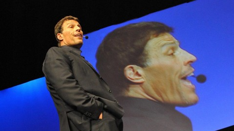20141203190930-tony-robbins-6-basic-needs-make-us-tick