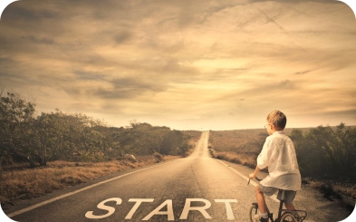 879 - Start Desire.jpg